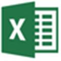 Excel汇总大师硬盘版 V1.8.6 绿色版