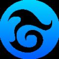 zentao破解版 V10.1 最新免费版
