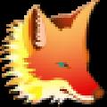 Foxtable