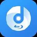 Tipard Blu-ray Converter(蓝光视频转换器) V10.0.58 免费版