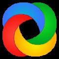 sharex绿色破解版 V13.6.0 最新免费版