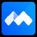 腾讯会议linux版本 V2.8.0.0 最新版