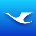 厦门航空 V6.5.0 安卓版