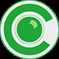 天视通nvr升级包 V4.5.4.3 官方版