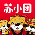 苏小团 V3.6.6 安卓版