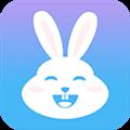 小兔开门APP V2.1.5 安卓版
