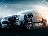 养车APP哪个好 汽车养护一站式服务平台