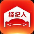 房车宝经纪人 V1.10.0 安卓版