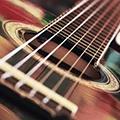 吉他谱制作软件推荐 提高音乐创作效率