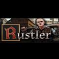 rustler汉化补丁