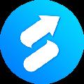 Syncios Toolkit V1.1.0 官方版