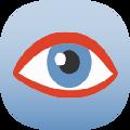 Website Watcher