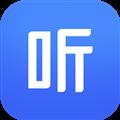 听书神器专业版去广告版 V1.0.77 安卓全免费版