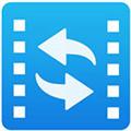 QSV格式转换工具 V3.1 官方版