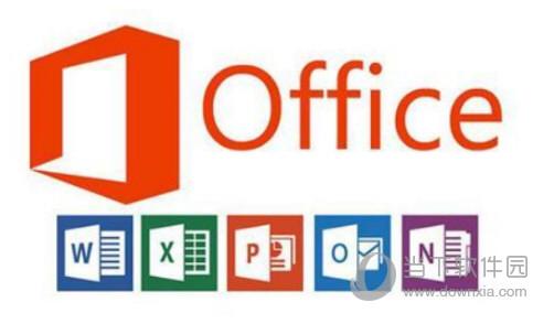 office2021