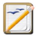 3D PageFlip Writer(文字处理工具) V1.0 官方版
