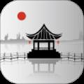 苏州论坛 V3.3.8 安卓版