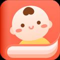 美柚宝宝记 V3.9.4 安卓版
