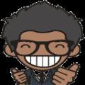小黑课堂计算机二级office题库2016 V3.0.1 最新免费版