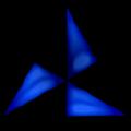 Autokroma Influx(AE多种视频格式编码导入插件) V0.6.0 官方版