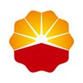 中油e学电脑版 V9.3.2.0.00 官方版
