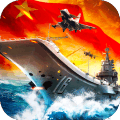 超级舰队变态版 V7.9 安卓版