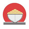 一日三餐 V2.0 安卓版