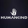 HUMANKIND修改器