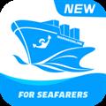 船员在线 V2.0.5 安卓版