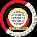 东方激光教学平台