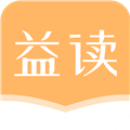 益读小说 V1.0.3 安卓版