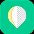 傲软抠图手机版 V1.4.0 安卓版