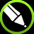 coreldraw完美破解版 V23.1.0.389 绿色免费版