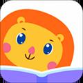京师阅读 V1.0.0 安卓版