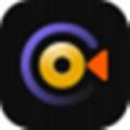 Hitpaw Screen Recorder(屏幕录制) V1.2.0.11 官方版