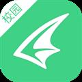 运动世界校园老师版 V4.0.8 安卓版