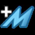 mame more 0.84(mame模拟器中文版) V0.84.235 中文绿色版