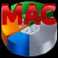 RS Mac Recovery(数据恢复软件) V1.5 绿色中文版