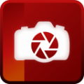 acdsee免安装版 V2021 绿色单文件版