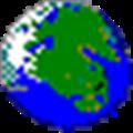 大地球快递单打印系统 V6.03 官方版