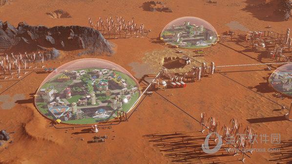 火星求生steam修改器