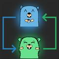 ScreeGo(屏幕共享工具) V1.5.1 官方版