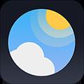 全球天气 V1.1.6 安卓版