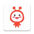 方糖优选 V1.0.12 安卓版