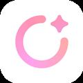 GirlsCam相机 V4.0.4 安卓版