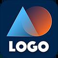 Logo设计助手 V1.7.8 安卓版