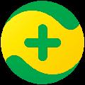 360安全卫士极速版旧版 V15.0.0.1007 绿色免费版