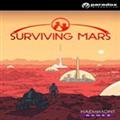 surviving mars汉化补丁