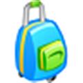 英语背单词软件 V1.0 官方版