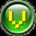 AV VoizGame(电脑变音软件) V6.0.10 官方版